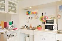 Multi Tasking Quatro Kitchen