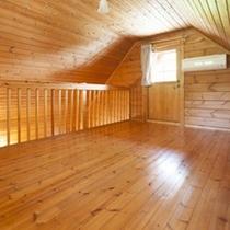 *【客室例】大人数でのご宿泊も可能!気兼ねなくお寛ぎ頂けます。