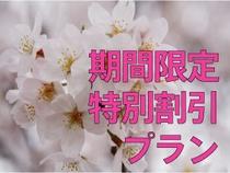 springplan