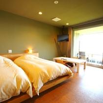 一般客室2