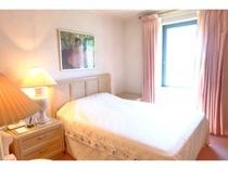 203号室Montmartre 22㎡ ダブル アメニティ ロクシタン