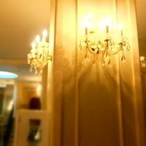 廊下 照明