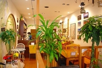 Cafe1770