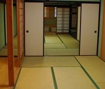 和室2(Room2)