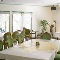 館内一例:宴会場(洋室)
