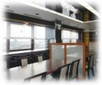 セレブリティクラブサブニール 2階(レストラン)