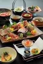 宴会料理(イメージ)②