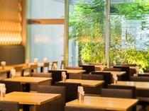 朝食レストラン〈イメ-ジ〉