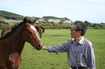 今年産まれた馬とオーナー