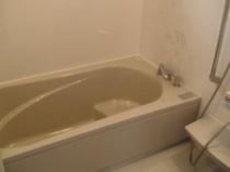 108号棟-「旅の宿」風呂