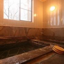 女性内風呂