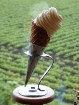 プレミアアイス ソフトクリーム