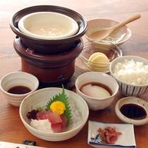 和朝食。体に優しい食材を使用しています。<m(__)m>楽天500