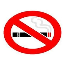 全館内禁煙となっております。愛煙家の皆様ご容赦ください。<m(__)m>楽天500