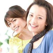 キュートな笑顔!200点 待ってるわよ! (#^.^#)楽天500点