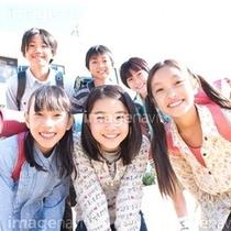 こんにちわ!仲良くしようね!笑顔100点 (^O^)/楽天500点