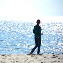TOP旅に出よう海岸