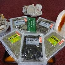 宮城ふるさと名物商品販売事業(3000円)