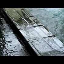 【お風呂】湯野上温泉は昔から美肌の湯・美人の湯として親しまれてきた温泉です