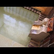 洋室メゾネット 風呂
