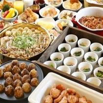 ◆郷土料理