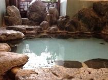 湯河原温泉をご堪能ください。