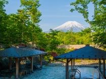 紅富士の湯2