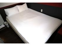 ベッド(一例)