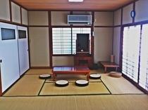 Tatami14