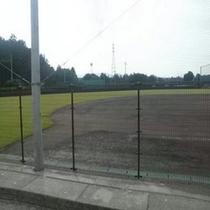 大類ソフトボールパーク