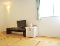 客室 和室2