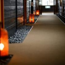 大人の宿 鰺ヶ沢温泉「水軍の宿」