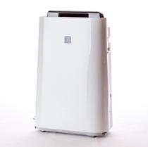 レディースルーム加湿機能付空気清浄器