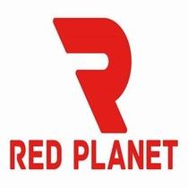 """アジアのバリューホテルブランド """"レッドプラネット""""が日本にオープン"""