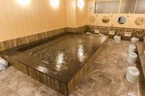 お宿いしちょう東の館大浴場