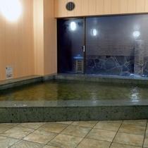 ◆銀閣の湯◆