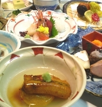 料理写真の一例_9