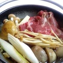 ◇◆ 小鍋 ◆◇
