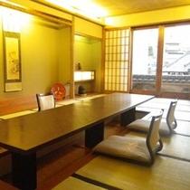 ◆個室一例◆