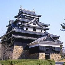 *【松江城】65年ぶりに国宝に指定されることになりました!
