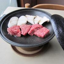 *【料理一例】トロ〜り柔らか!素材の味をお楽しみ下さい。