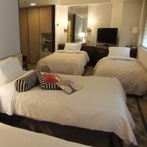 【600×600】4ベッドルーム