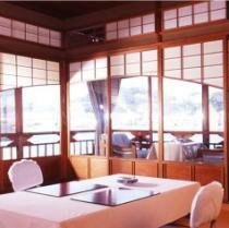 須磨のお部屋