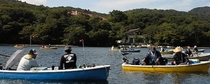 釣り人2010/9