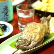 料理_夕食_一例