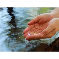 天然温泉かけ流し。湯野上温泉の湯