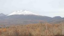 観光 浅間山4