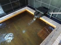 栢木内風呂