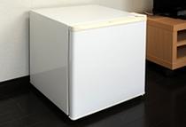コンテナ冷蔵庫