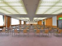 会議室(嵐山)